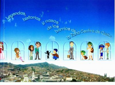 20100519233618-portada.jpg