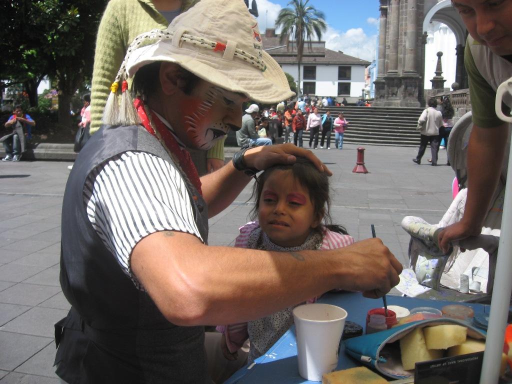 20110627221203-quito-a-pie-fiesta-de-la-musica-6-.jpg