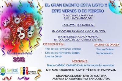 20120209172619-invitacion-carnaval.jpg