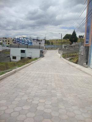 20120224231742-adoquinado-calles-barrio-patrimonio-familiar-ii.jpg