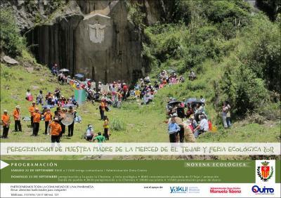 20120919215814-afiche-peregrinaci-n-1-.jpg