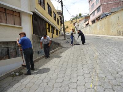20120925231725-minga-el-placer-5-.jpg