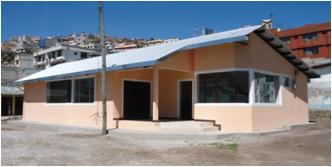 20130517170258-obra-08-casa-barrial-obrero-independiente.png