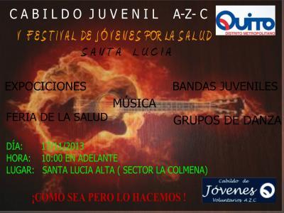 20131114142908-afiche-feria-de-salud-cabildo-juvenil-en-santa-lucia.jpg