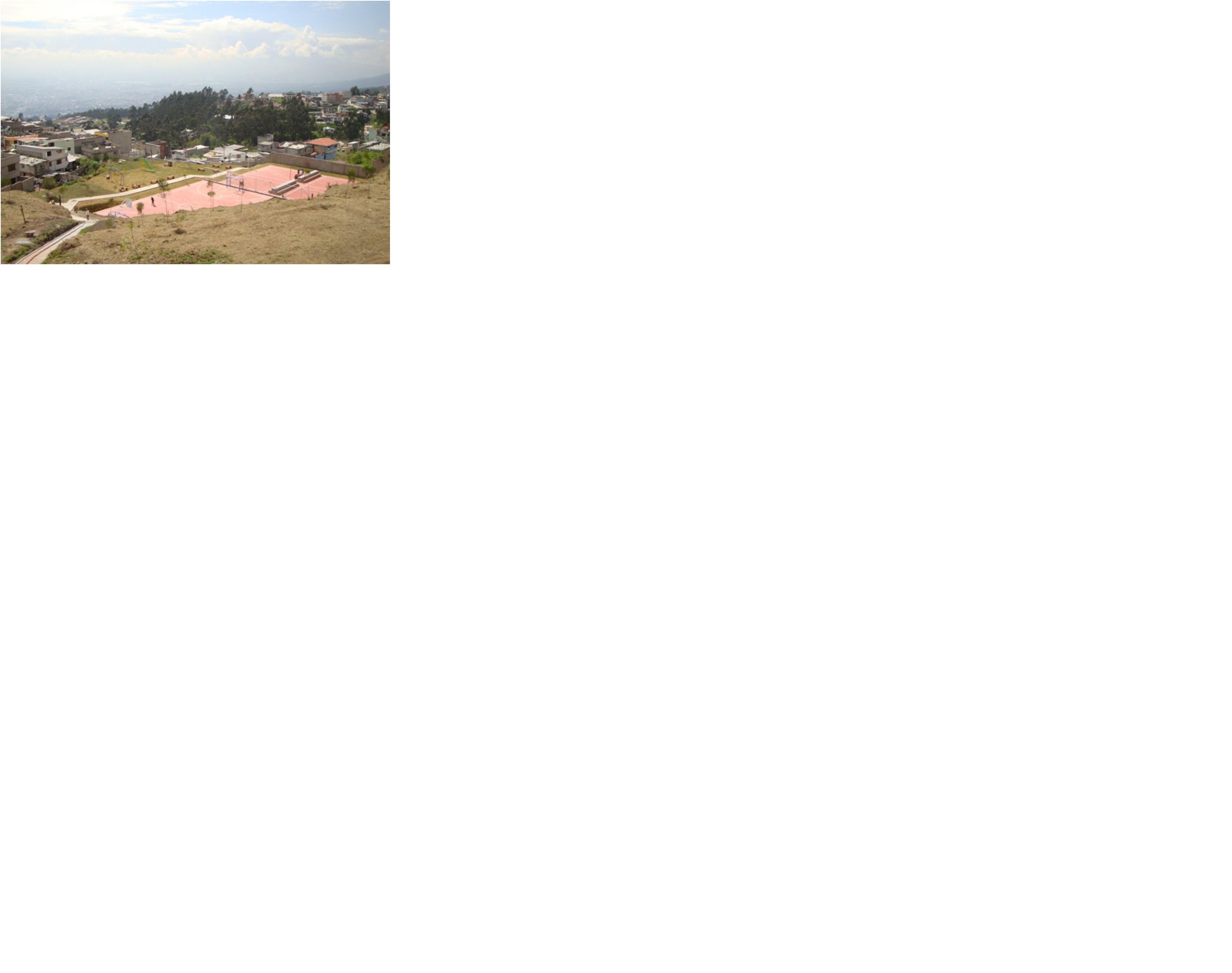 20140115224008-42centro-recreativo-de-balcon-del-valle.jpg