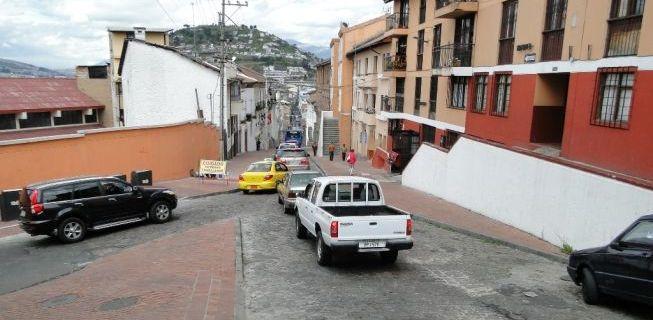 20140709222357-mejoramiento-calle-benalcazar.jpg