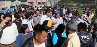20140715224004-visita-del-alcalde-mauricio-rodas-al-barrio-el-madrigal-el-sabado-12-de-julio-para-disponer-una-intervencion-integral.jpg