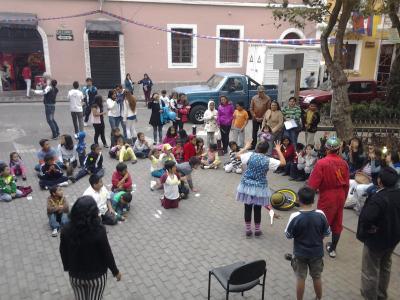 20140716170105-circomico-plaza-san-marcos.jpg