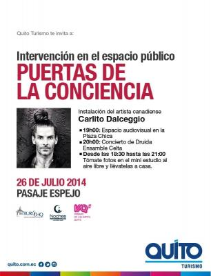 20140724220140-invitacion-carlito-final.jpg