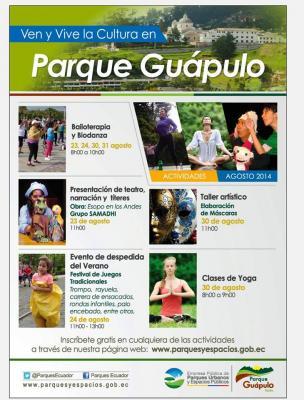 20140818225753-parque-guapulo.jpg