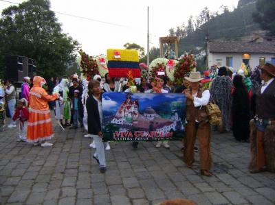 20140820230801-fiestas-guapulo-2012-1-.jpg