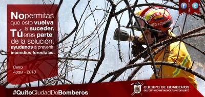 20140821172902-afiche-bomberos-prevencion-incendios.png