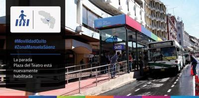20141002182557-parada-plaza-del-teatro-remodelada.jpg