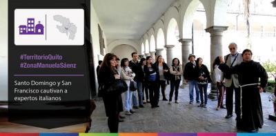 20141002183745-visita-de-expertos-italianos-a-san-francisco.jpg