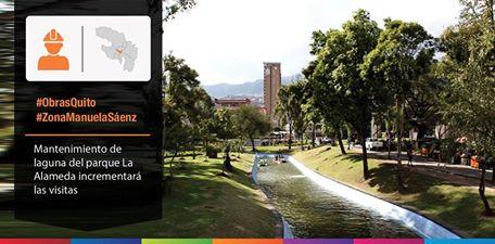 20141008212850-laguna-alameda.jpg