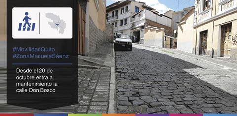20141016220005-afiche-mantenimiento-calle-don-bosco-.jpg