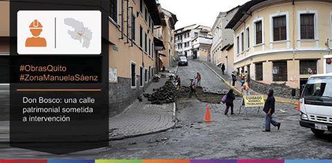20141022220201-obras-en-calle-don-bosco.jpg