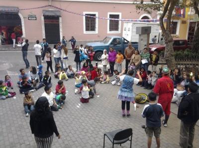 20141204211455-circomico-plaza-san-marcos.jpg