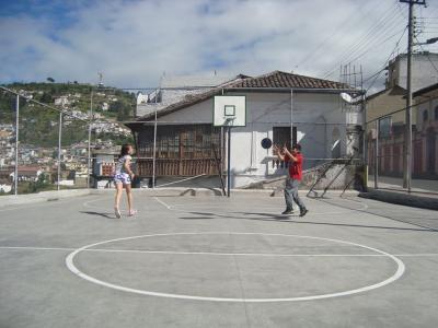 20150309160803-taller-de-baloncesto-en-la-loma-grande-1.jpg