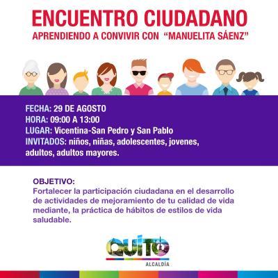 20150826180649-encuentro-ciudadano01facebook.jpg