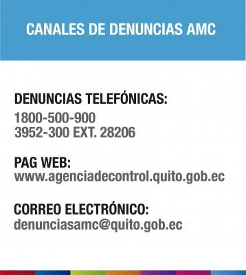 20150908182322-canales-de-denuncia.jpg