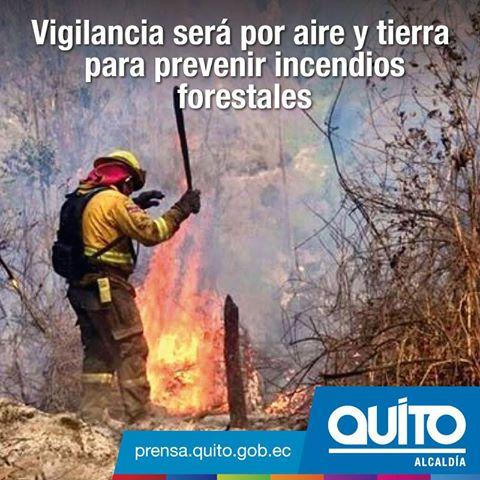 20150915172154-vigilancia-por-aire.jpg