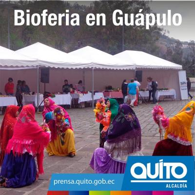 20151020165548-bio-feria-guapulo.jpg