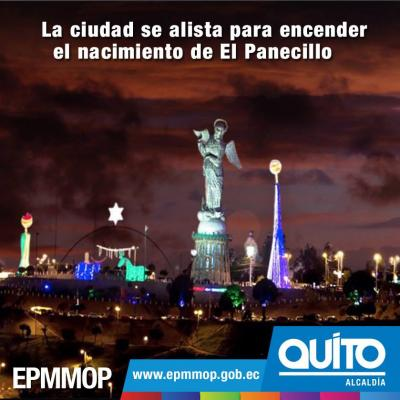 20151214211943-nacimiento-epmmop.jpg