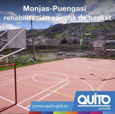 20151230173202-reparacion-cancha-basket-campinas-madrigal.jpg