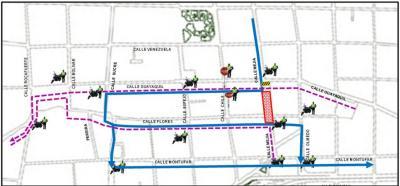 20160111172701-cierre-tramo-calle-mejia-30937.jpg