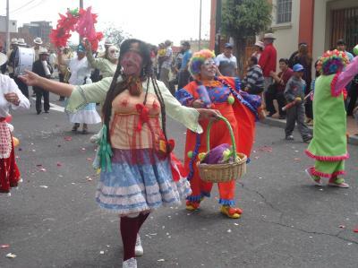 20160203162637-carnaval-monjas-31833.jpg