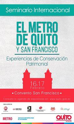 20160213163921-seminario-metro.jpg