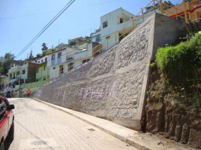 20160213165616-muro-la-libertad-32132.jpg