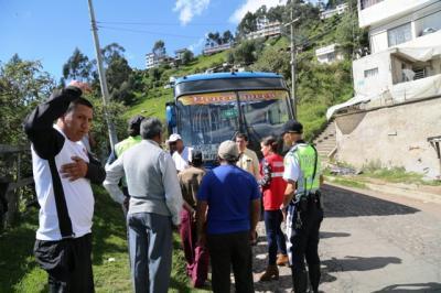 20160218215953-bus-en-la-libertad.jpg