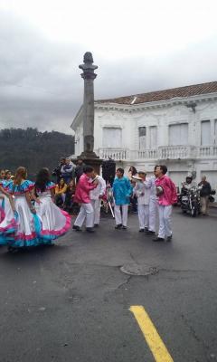20160311220656-semana-cultural-loma-grande.jpg