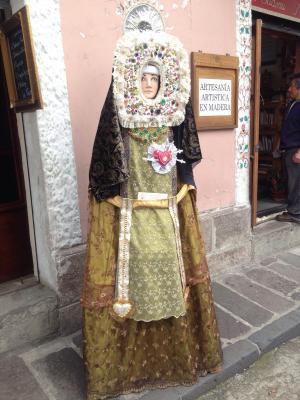 20160316211352-ruta-cultural-5-marzo-8-.jpg