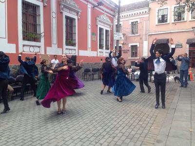20160316211845-ruta-cultural-5-marzo-3-.jpg