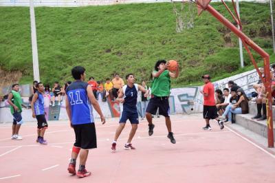 20160316215825-campeonato-de-basquet-sjm-33215.jpg