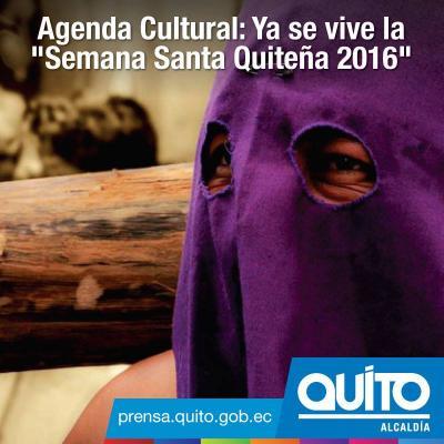 20160317152905-agenda-semana-santa.jpg