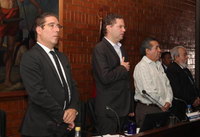 20160422173602-sesion-de-concejo-21-abril-2016-2-34734.jpg