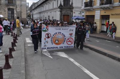 20110603225328-desfile-dia-mundial-de-no-fumar-3-.jpg