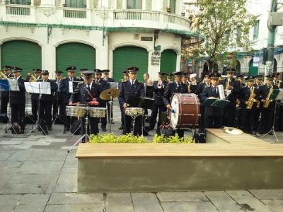 20150902233521-banda-en-plaza-chica.jpg