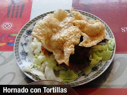 20150911163336-hornado-con-tortillas.jpg